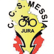 ccsmessia