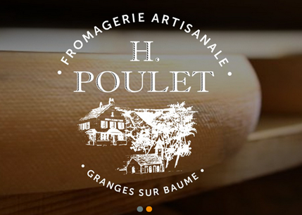 Fromagerie Artisanale Poulet